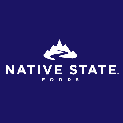 Native State Foods, Inc.