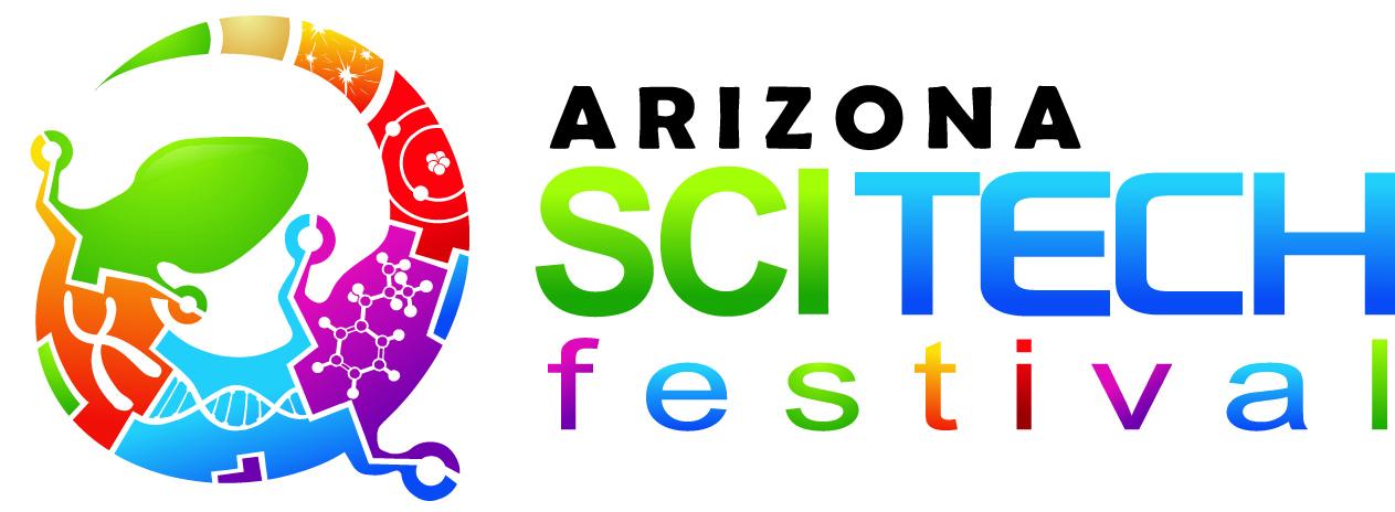 Arizona SciTech
