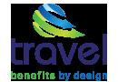Travel Benefits By Design