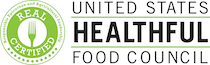 United States Healthful Food Council
