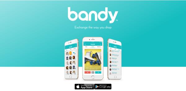 BandyIt LTD