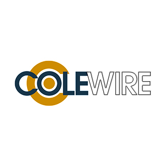 Cole Wire
