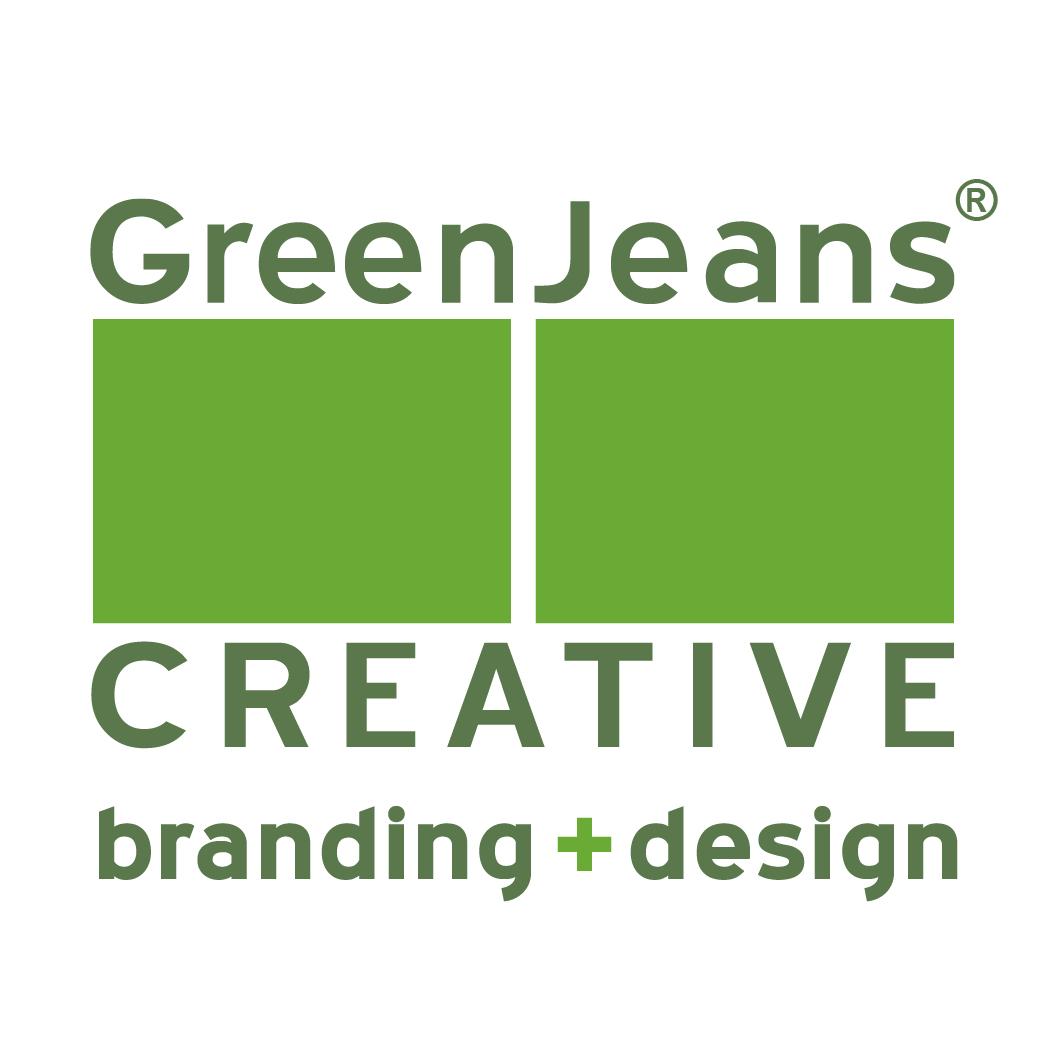 Green Jeans Creative