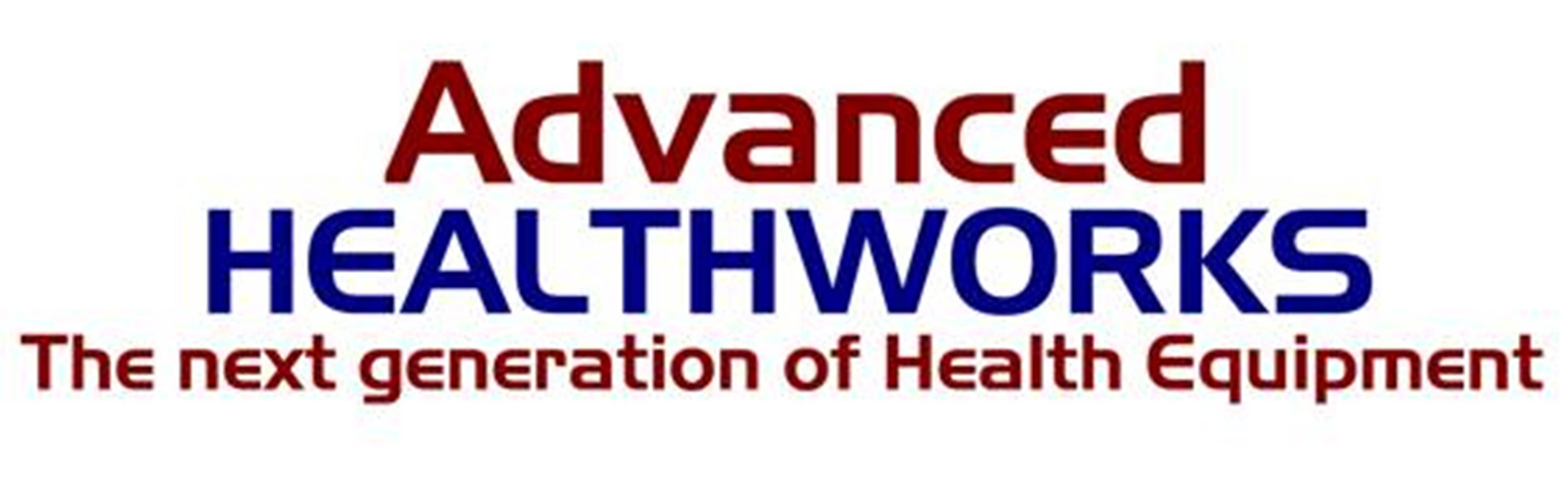 Advanced Healthworks LLC