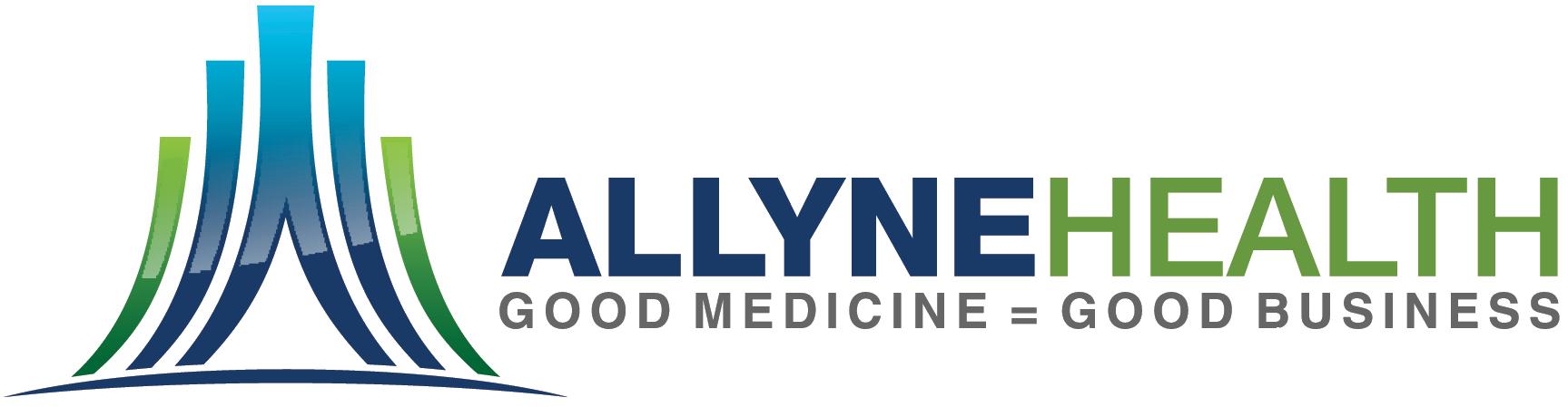 ALLYNE Health, Inc