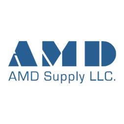 AMD Supply LLC