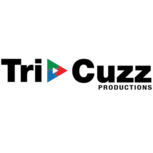 TriCuzz Productions