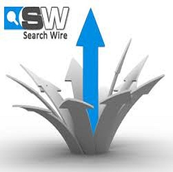Search Wire LLC