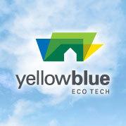 yellowblue Eco Tech